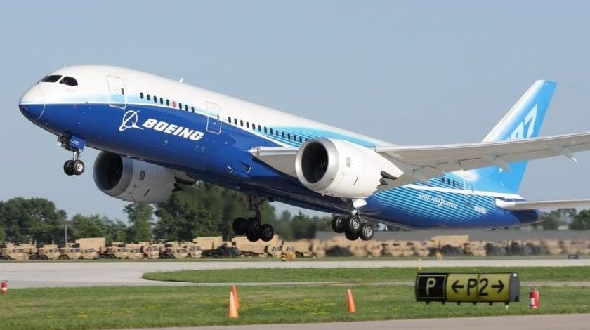 Resultado de imagen para Boeing 787 Airworthiness Directives (AD)
