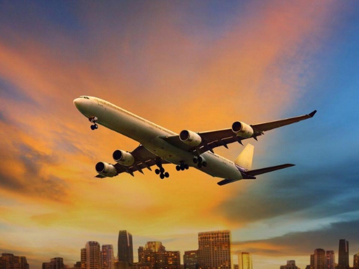 Image result for Air Transportation