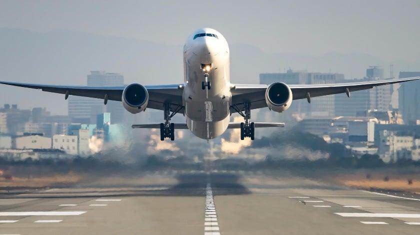 aviationvoice.com