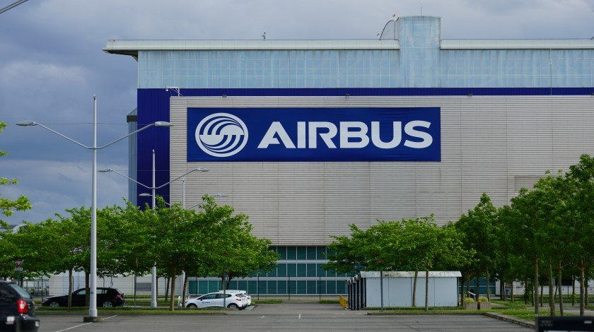 Airbus Deliveries Surge in March – 72 Commercial Aircraft Delivered