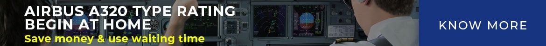 1170x100-A320-cockpit.jpg