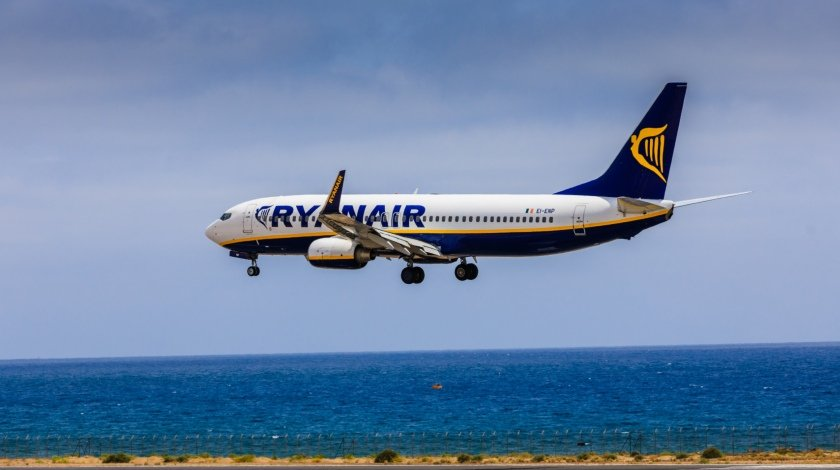 Ryanair Unveils Its Summer Expansion Plans with New Routes