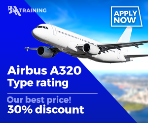 A320-30-discount-300x250px.png