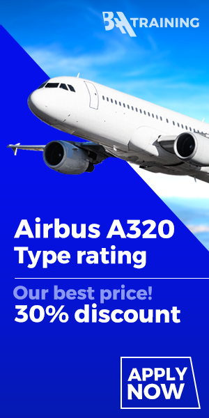 A320-30-discount-300x600px.png