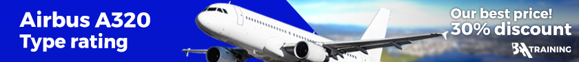 A320-30-discount-840x90px.png