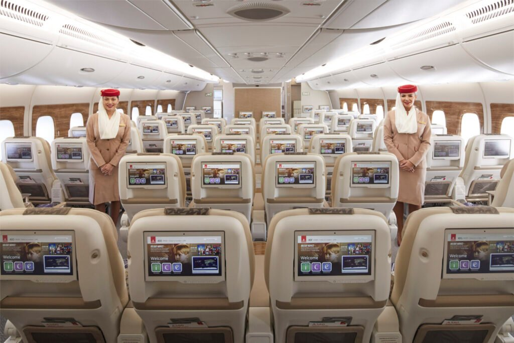 mirates_Airlines_Premium_Economy_layout_2-4-2