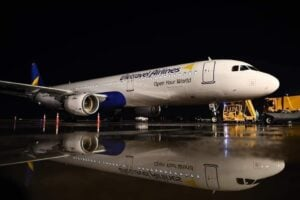 Vietravel-Airlines-A321-200