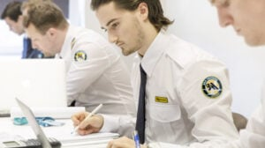 Area 100 KSA: New Paradigm in Pilot Training ATOs have to Adopt