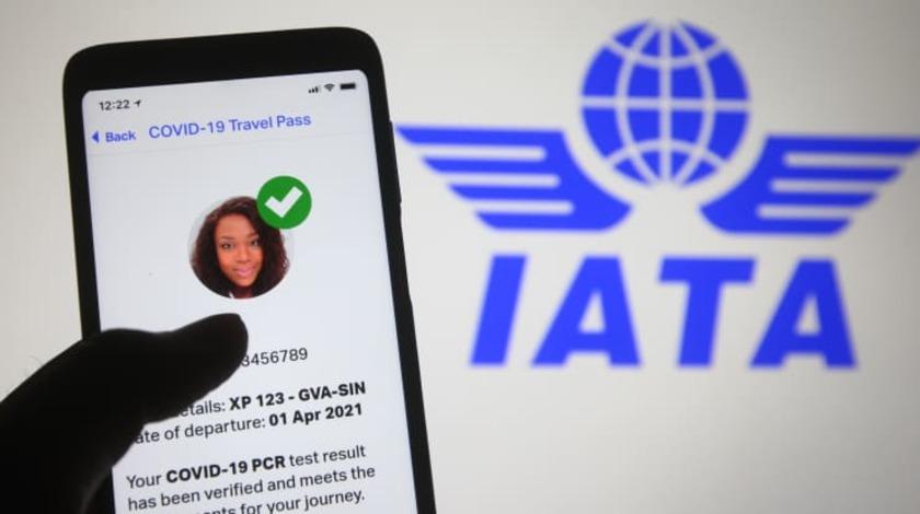 digital_travel_pass