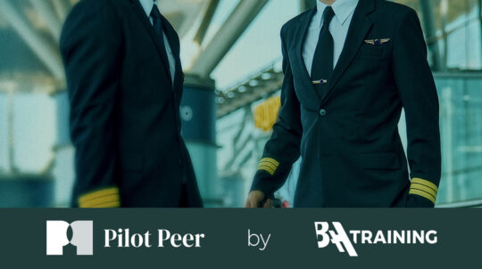 Pilot peer support program