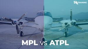 MPL vs ATPL