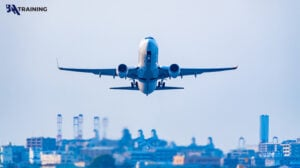 new_chapter_for_aviation_the_industry_is_recovering
