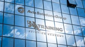 BAA_Training_Avia_Solutions_Group