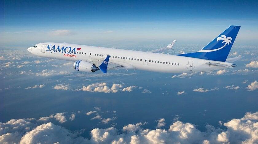 boeing-737-max-9