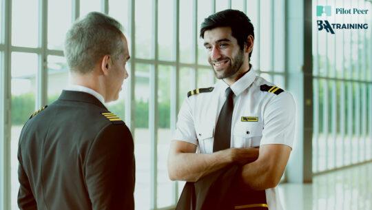 Pilot Peer Support Program