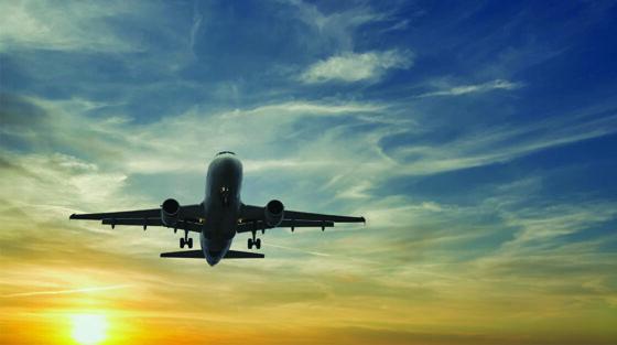Emirald Airlines