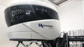 BAA Training Spain FFS 840x470