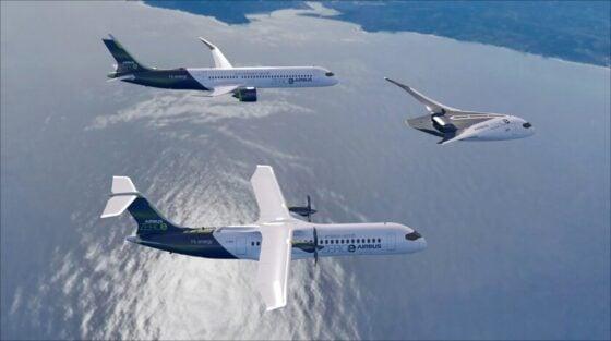rsz_airbus-zero-emission-formation-flight