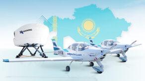 rsz_kazakstan840x470