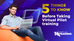 5_things_about_virtual_main_840x470